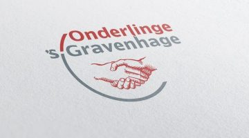 Onderlinge S Gravenhage Featured Image