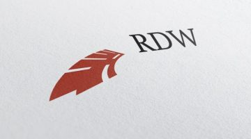 Rdw Featured Image