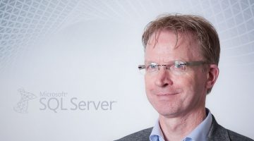 Featured Image Sql Rozema Michiel