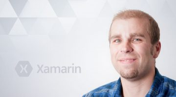 Featured Image Xamarin Danny Van Luijpen V2